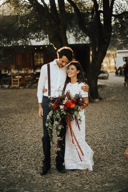 Redwood-Ranch-Three-Rivers -Wedding-Destination-37.jpg
