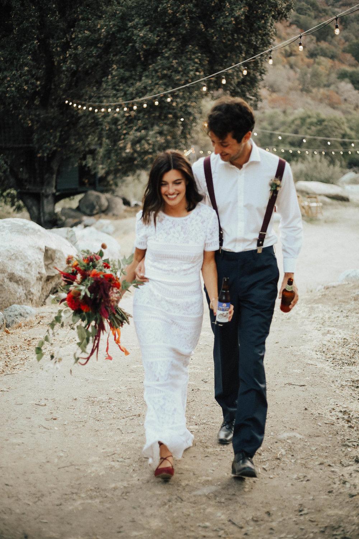 Redwood-Ranch-Three-Rivers -Wedding-Destination-38.jpg