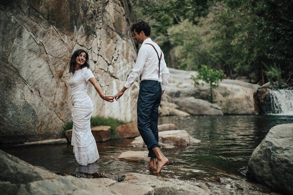 Redwood-Ranch-Three-Rivers -Wedding-Destination-39.jpg