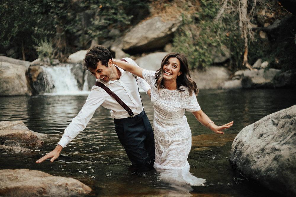 Redwood-Ranch-Three-Rivers -Wedding-Destination-41.jpg