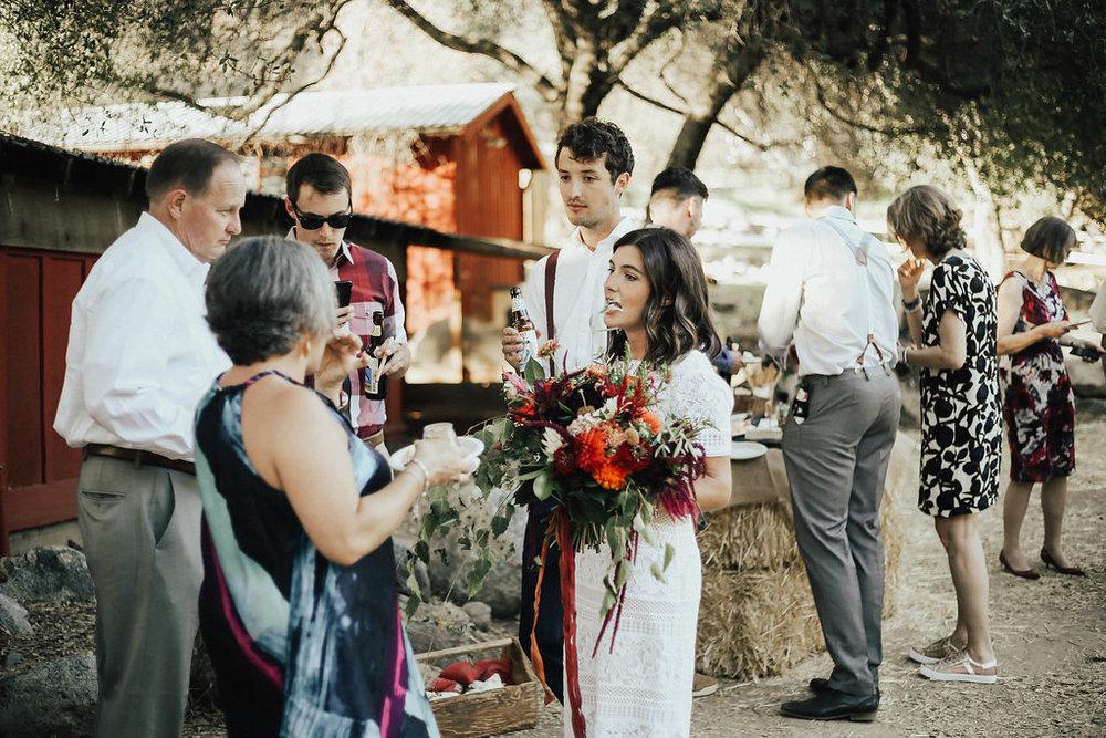 Redwood-Ranch-Three-Rivers -Wedding-Destination-51.jpg