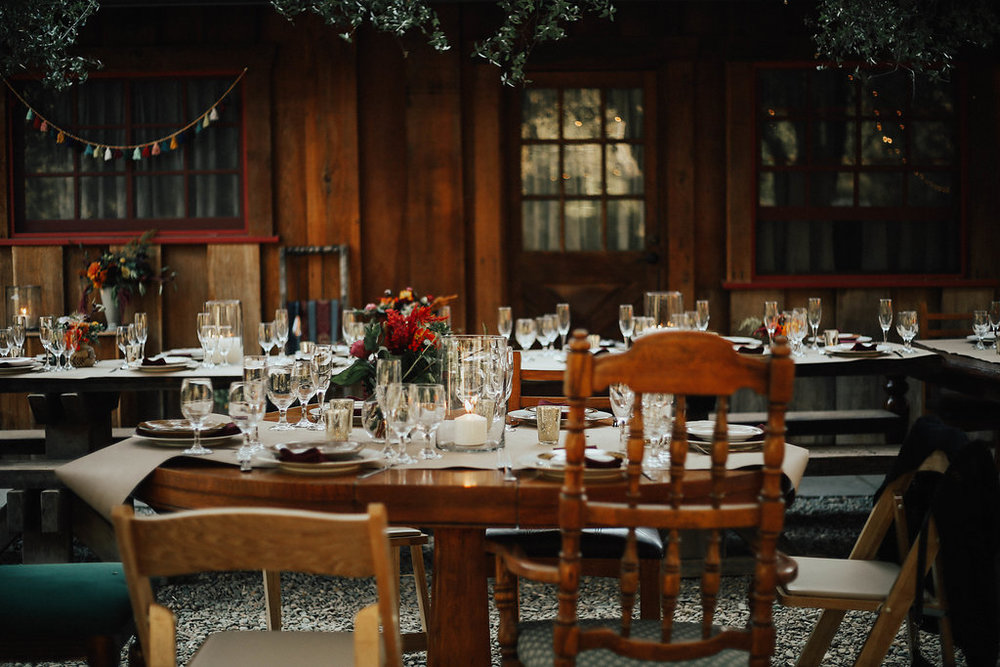Redwood-Ranch-Three-Rivers -Wedding-Destination-53.jpg