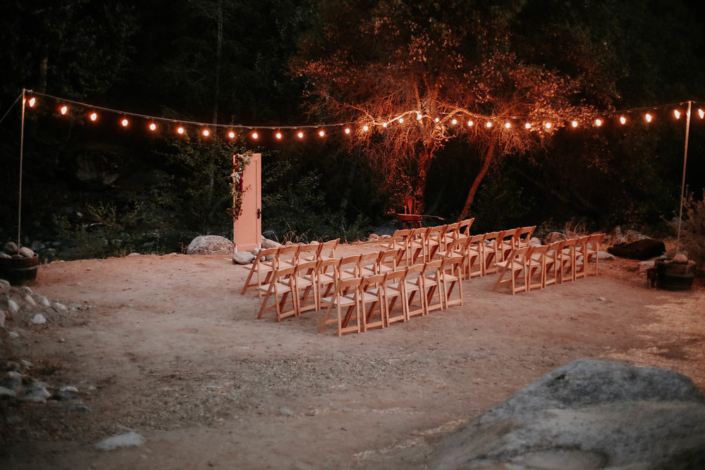 Redwood-Ranch-Three-Rivers -Wedding-Destination-63.jpg
