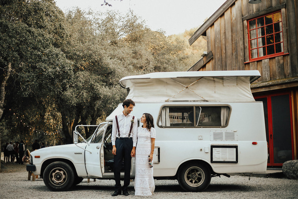 Redwood-Ranch-Three-Rivers -Wedding-Destination-56.jpg