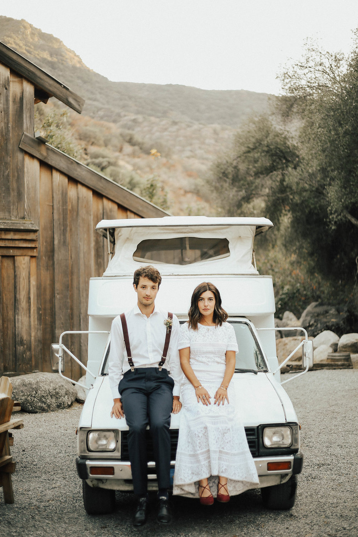 Redwood-Ranch-Three-Rivers -Wedding-Destination-57.jpg