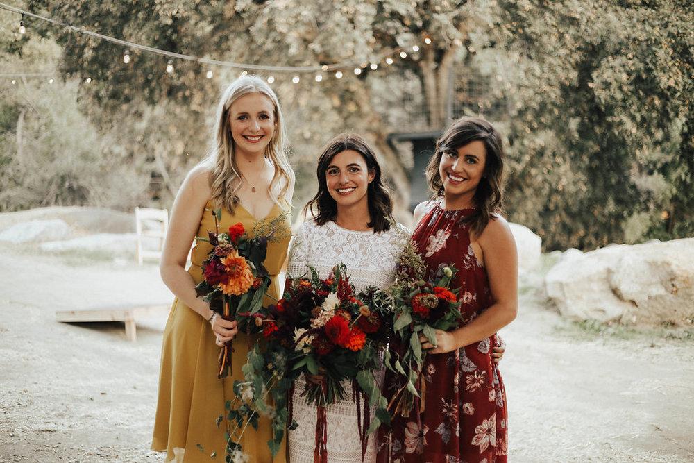 Redwood-Ranch-Three-Rivers -Wedding-Destination-58.jpg