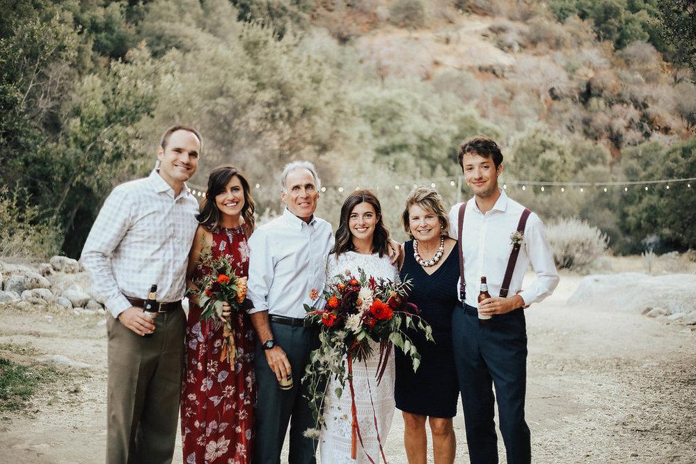 Redwood-Ranch-Three-Rivers -Wedding-Destination-59.jpg