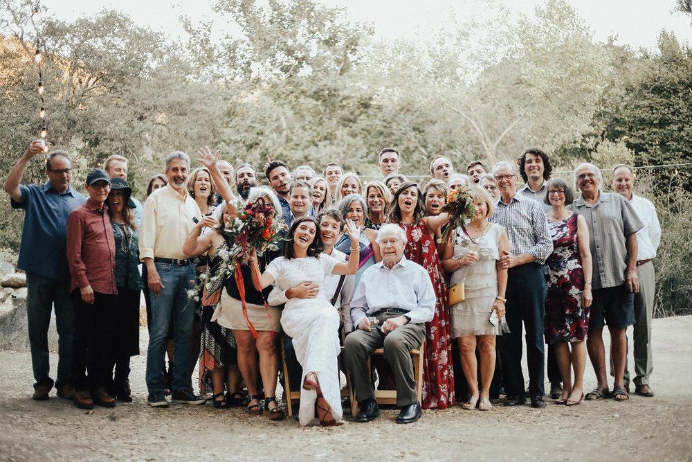 Redwood-Ranch-Three-Rivers -Wedding-Destination-61.jpg
