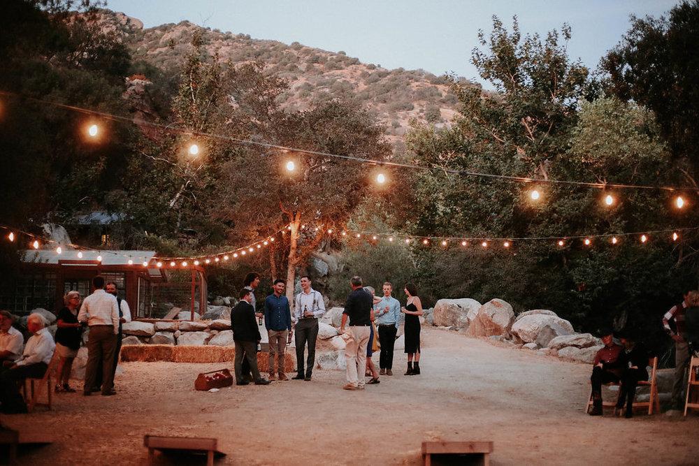 Redwood-Ranch-Three-Rivers -Wedding-Destination-62.jpg