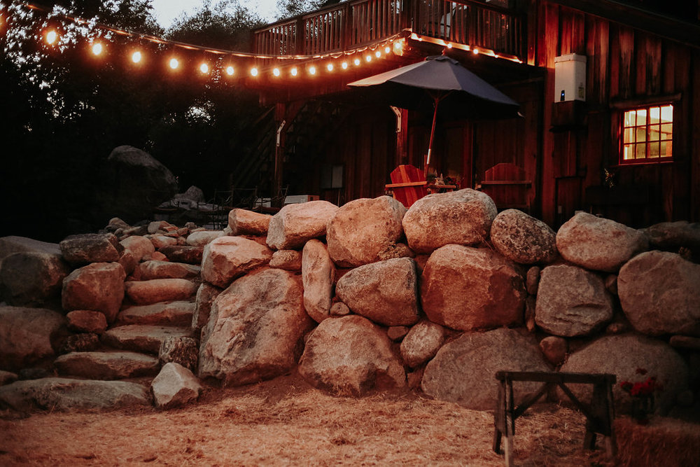 Redwood-Ranch-Three-Rivers -Wedding-Destination-66.jpg