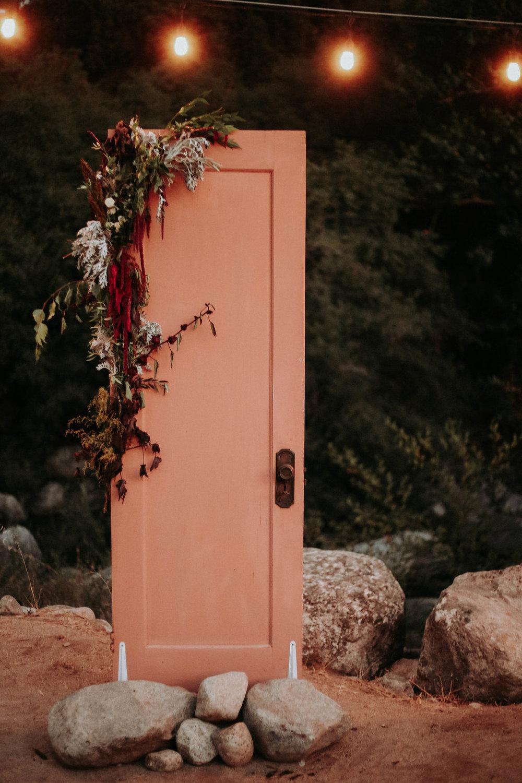 Redwood-Ranch-Three-Rivers -Wedding-Destination-65.jpg