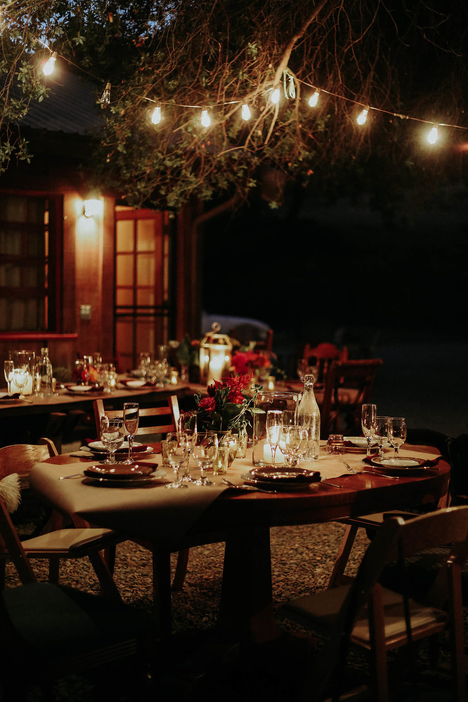 Redwood-Ranch-Three-Rivers -Wedding-Destination-67.jpg