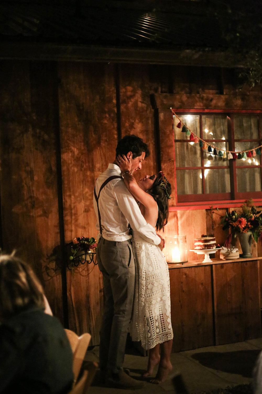 Redwood-Ranch-Three-Rivers -Wedding-Destination-70.jpg