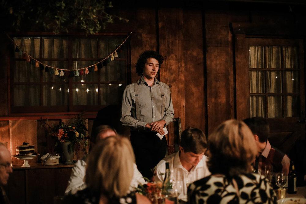Redwood-Ranch-Three-Rivers -Wedding-Destination-73.jpg