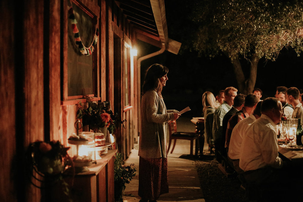 Redwood-Ranch-Three-Rivers -Wedding-Destination-72.jpg