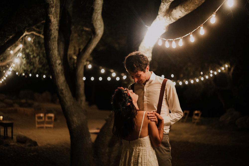 Redwood-Ranch-Three-Rivers -Wedding-Destination-78.jpg