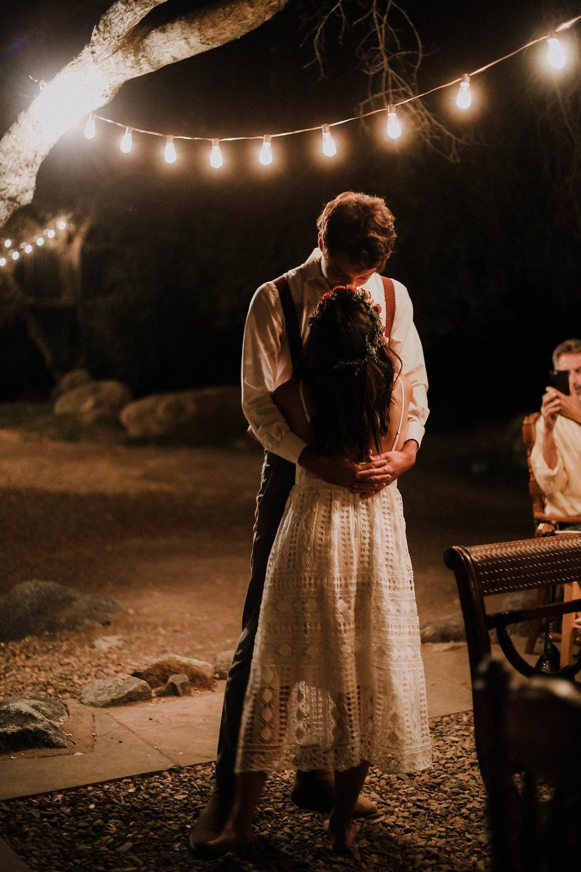 Redwood-Ranch-Three-Rivers -Wedding-Destination-77.jpg
