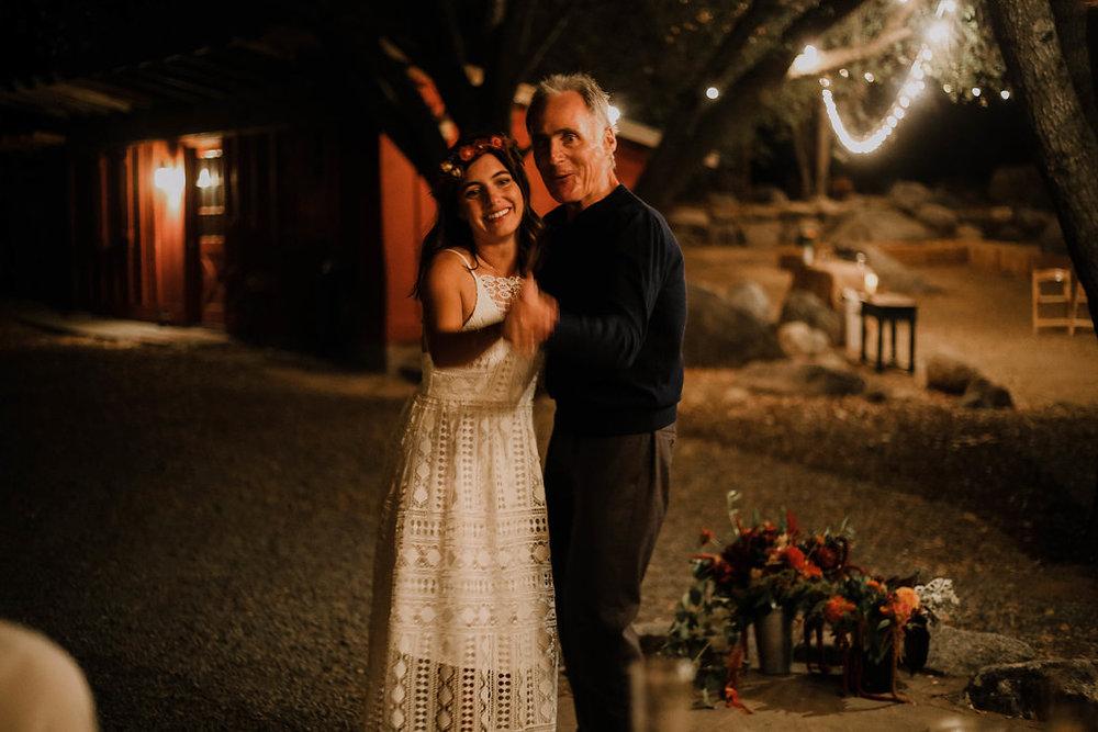 Redwood-Ranch-Three-Rivers -Wedding-Destination-79.jpg