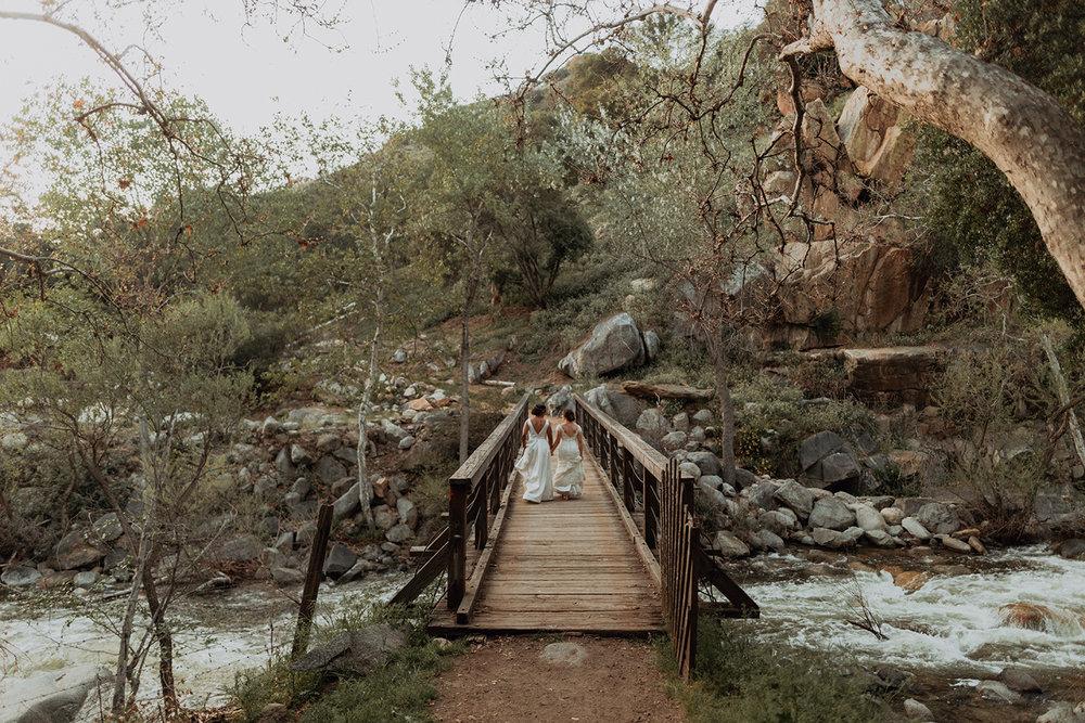 Redwood Ranch Three Rivers-s-68.jpg