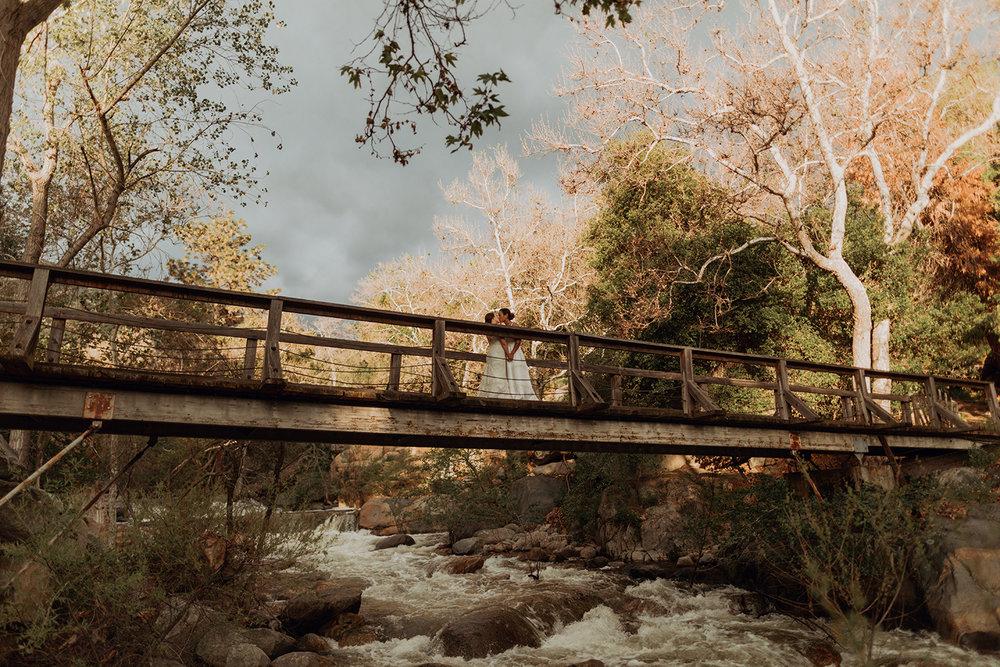 Redwood Ranch Three Rivers-s-54.jpg