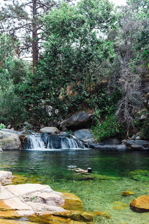 Redwood-Ranch_004.jpg