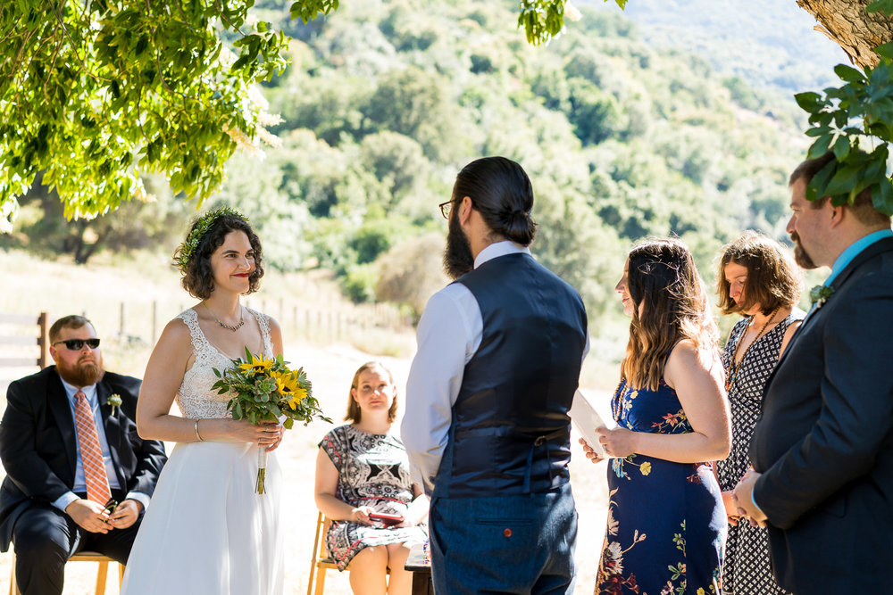 sequoia-national-park-redwwod-ranch-wedding-44.jpg