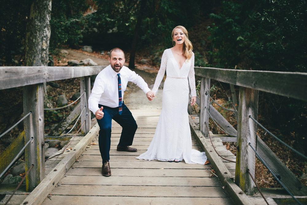 Redwood-Ranch-Three-Rivers-CA-Wedding-Venue 3.jpg