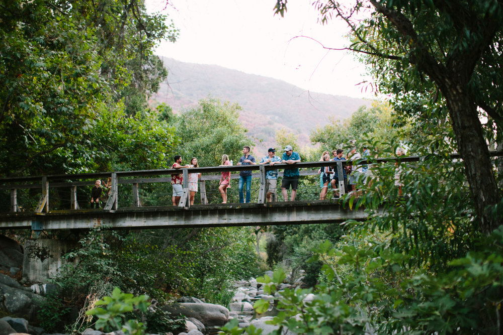 Redwood-Ranch-Three-Rivers-CA-Wedding-Venue.jpg