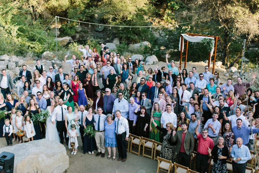 Redwood-Ranch-Three-Rivers-CA-Wedding-Venue 11.jpg