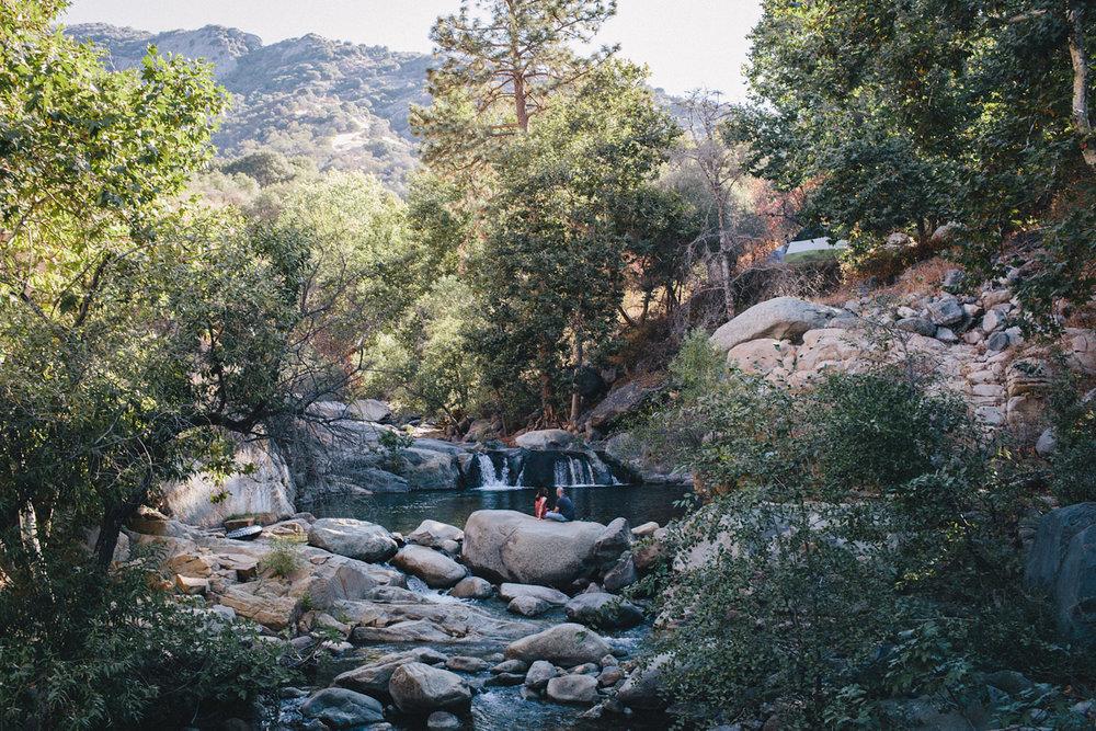 Redwood-Ranch-Three-Rivers-CA-Wedding-Venue-TE-02.jpg