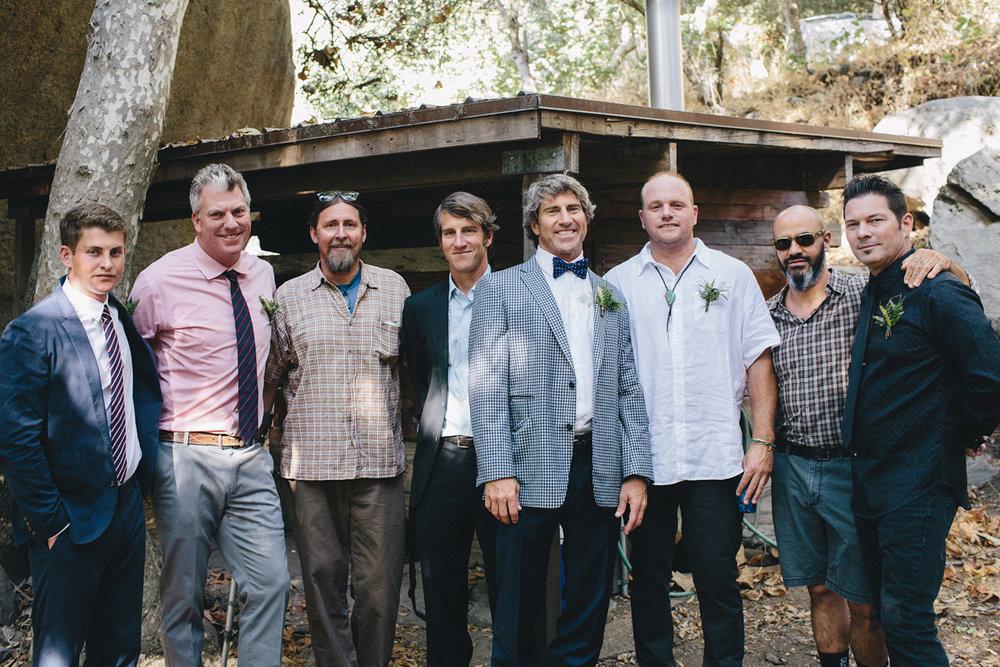 Redwood-Ranch-Three-Rivers-CA-Wedding-Venue-TE-10.jpg