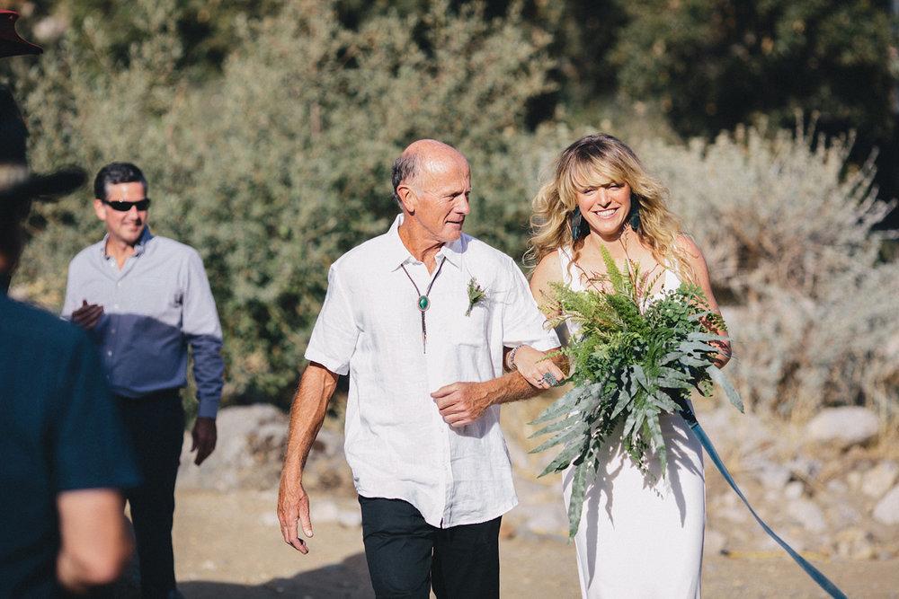 Redwood-Ranch-Three-Rivers-CA-Wedding-Venue-TE-12.jpg