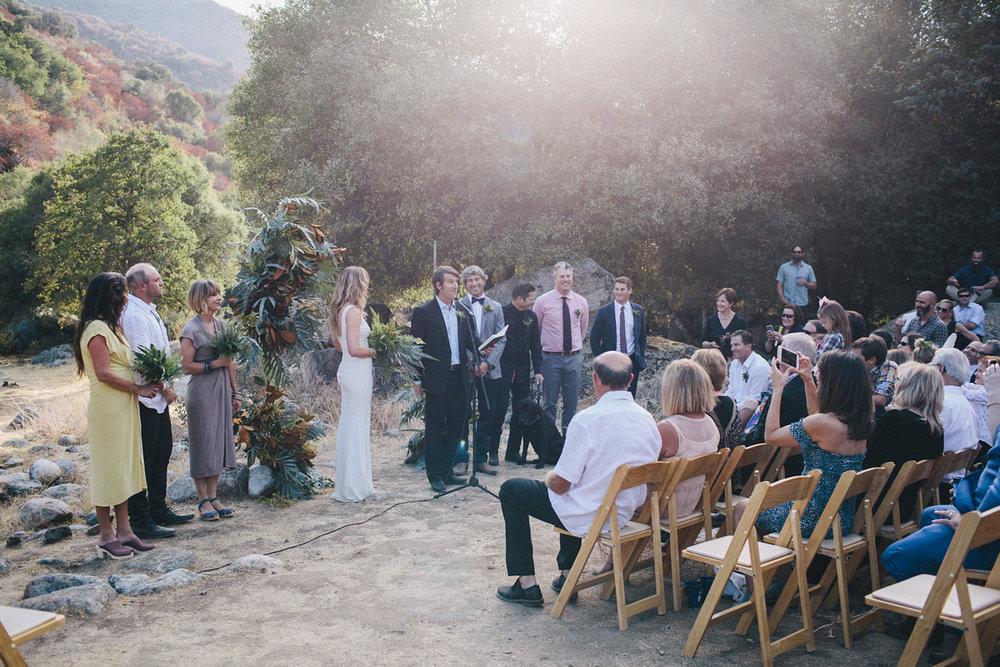 Redwood-Ranch-Three-Rivers-CA-Wedding-Venue-TE-17.jpg
