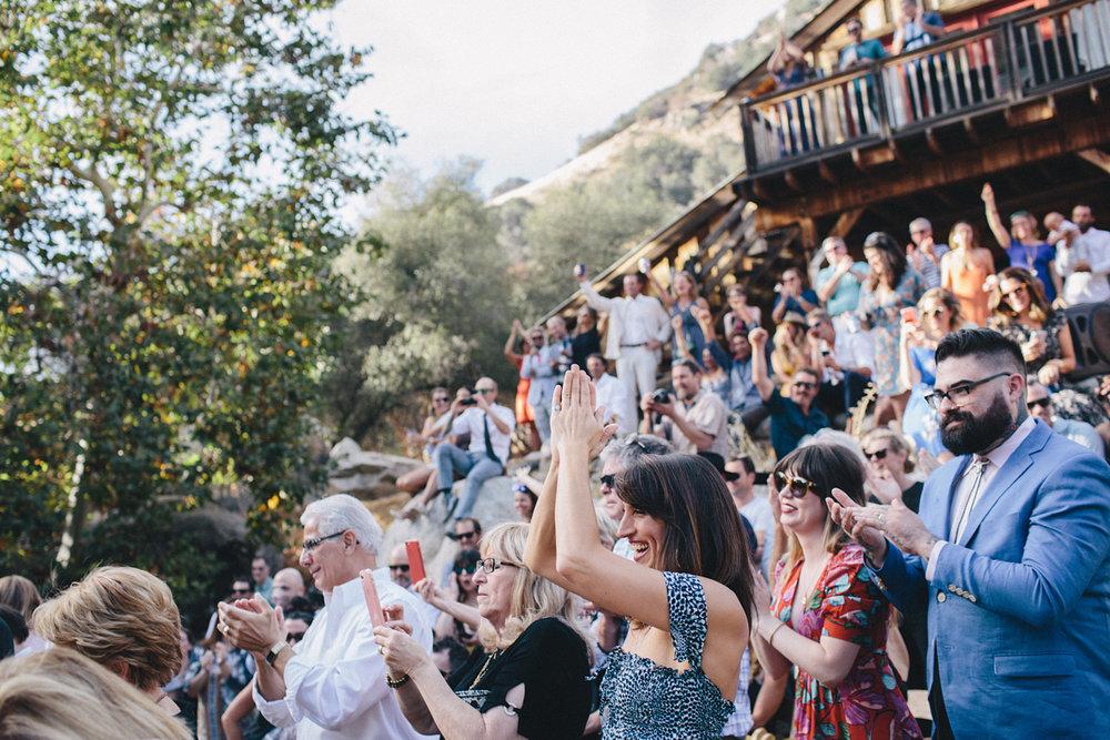 Redwood-Ranch-Three-Rivers-CA-Wedding-Venue-TE-25.jpg