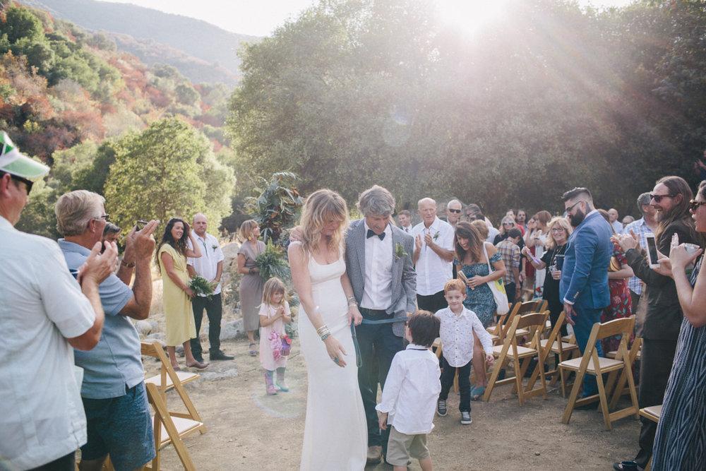 Redwood-Ranch-Three-Rivers-CA-Wedding-Venue-TE-27.jpg