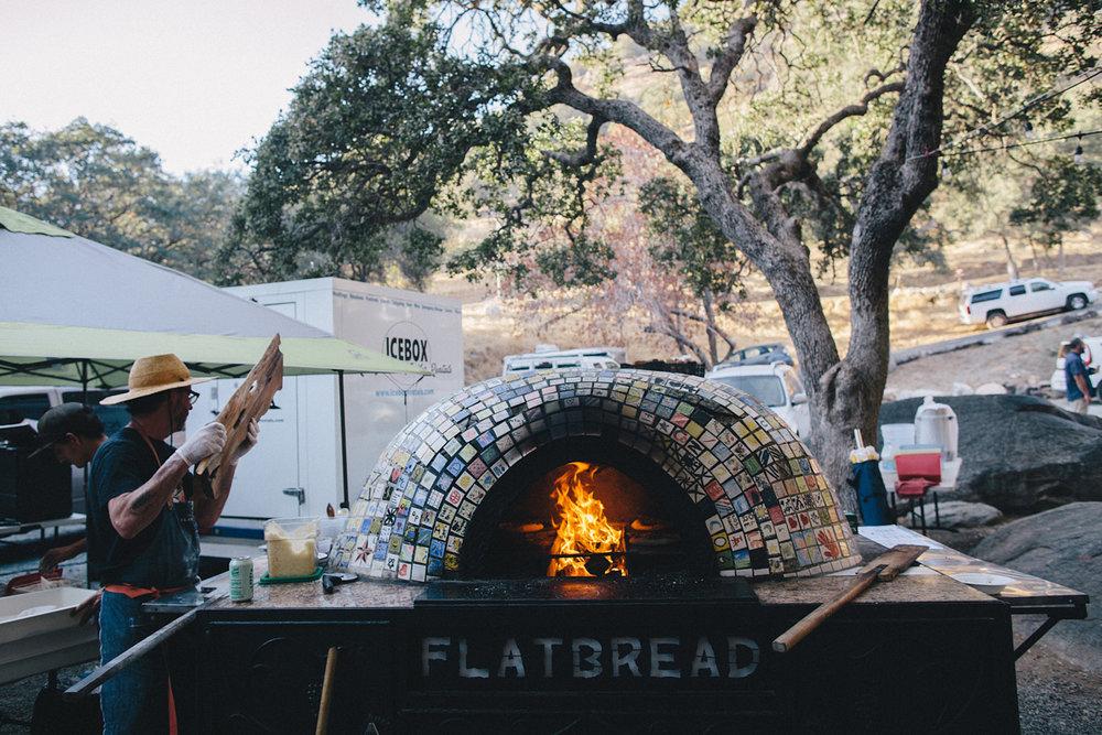 Redwood-Ranch-Three-Rivers-CA-Wedding-Venue-TE-36.jpg