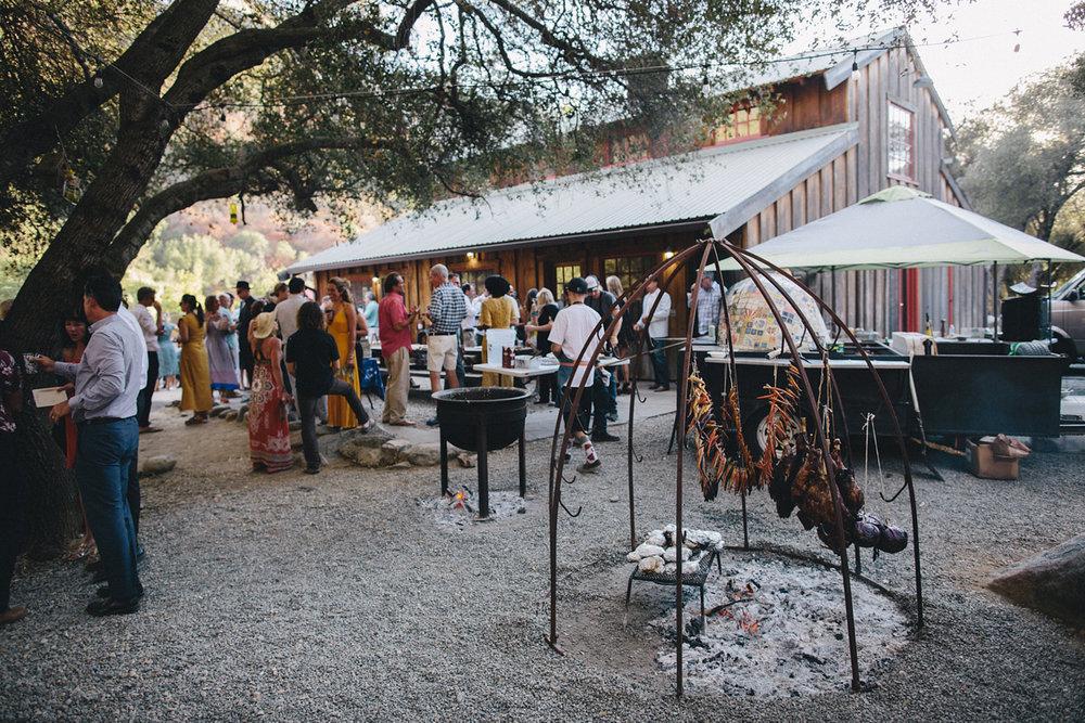Redwood-Ranch-Three-Rivers-CA-Wedding-Venue-TE-37.jpg
