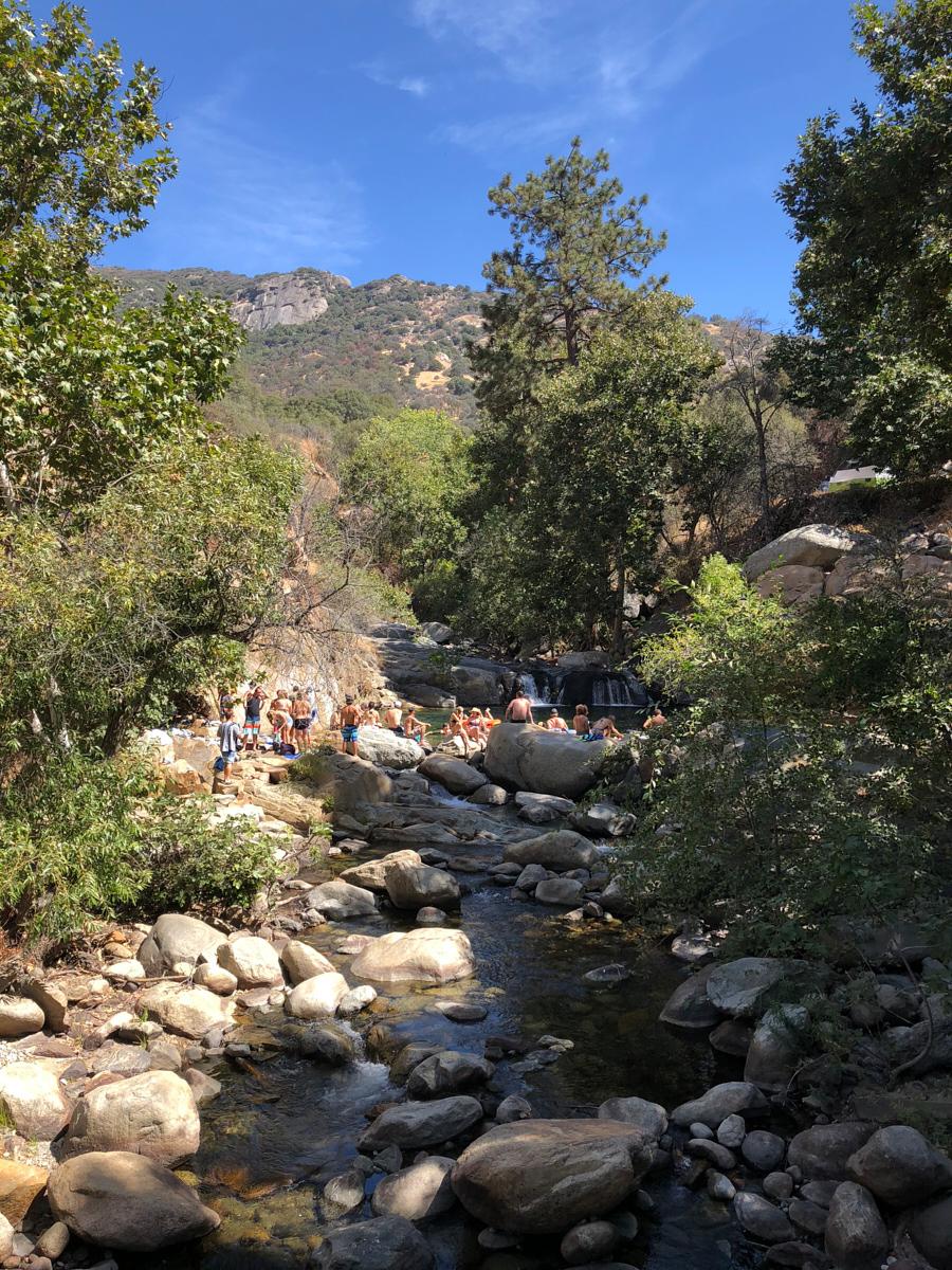 Redwood-Ranch-Three-Rivers-CA-Wedding-Venue-TE-51.jpg