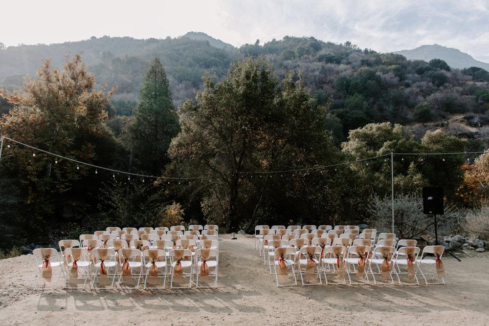 Redwood-Ranch-Three-Rivers-CA-Wedding-Venue-E+A-014.jpg