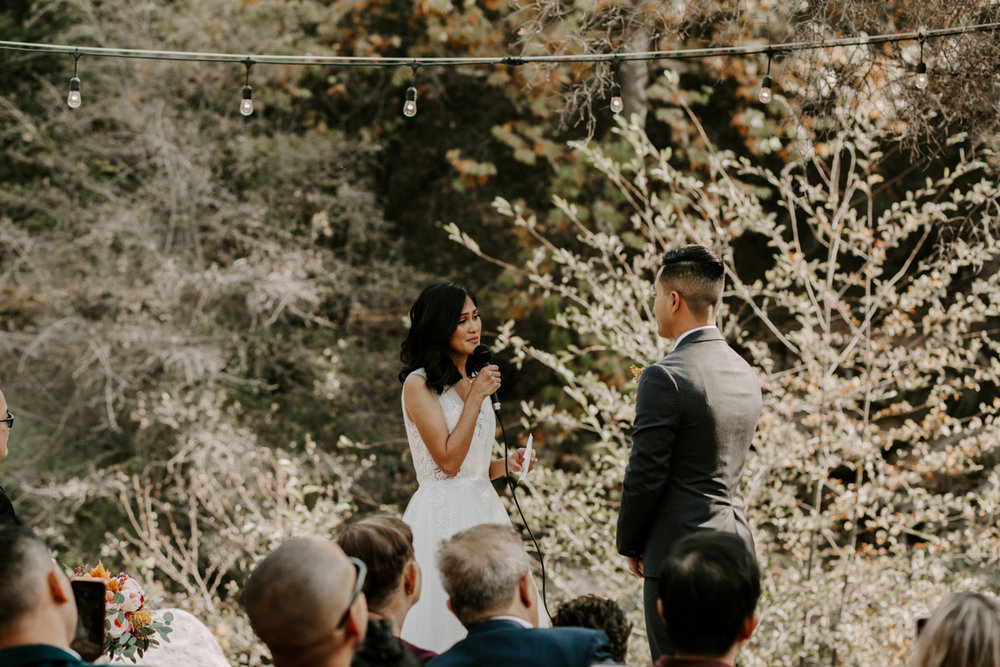 Redwood-Ranch-Three-Rivers-CA-Wedding-Venue-E+A-017.jpg