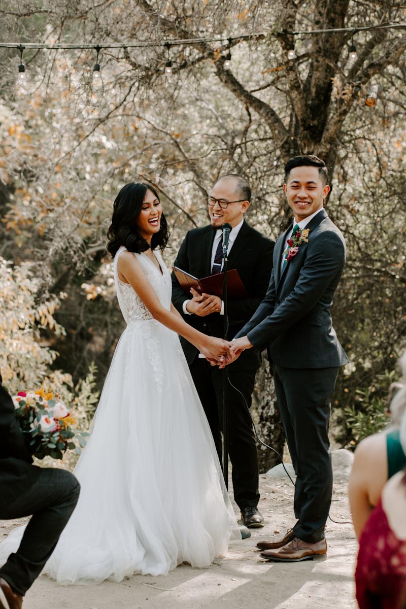 Redwood-Ranch-Three-Rivers-CA-Wedding-Venue-E+A-018.jpg