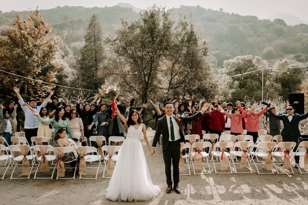 Redwood-Ranch-Three-Rivers-CA-Wedding-Venue-E+A-022.jpg