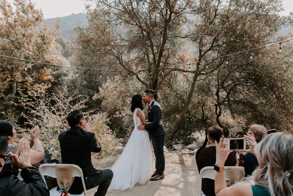 Redwood-Ranch-Three-Rivers-CA-Wedding-Venue-E+A-021.jpg