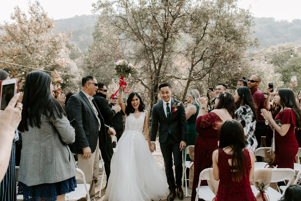Redwood-Ranch-Three-Rivers-CA-Wedding-Venue-E+A-023.jpg