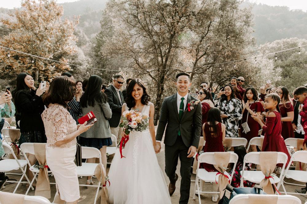 Redwood-Ranch-Three-Rivers-CA-Wedding-Venue-E+A-026.jpg
