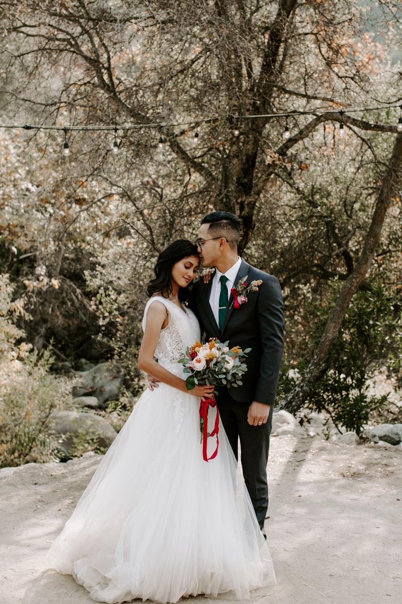 Redwood-Ranch-Three-Rivers-CA-Wedding-Venue-E+A-034.jpg
