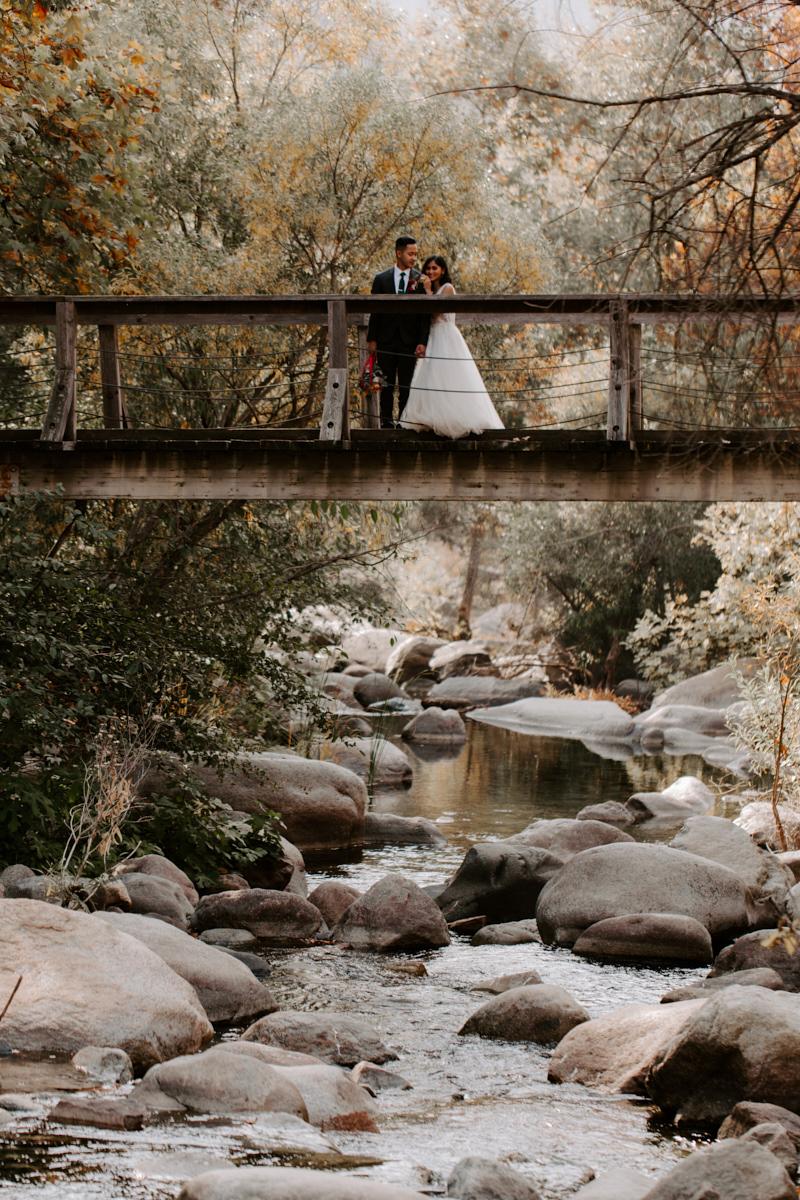 Redwood-Ranch-Three-Rivers-CA-Wedding-Venue-E+A-036.jpg