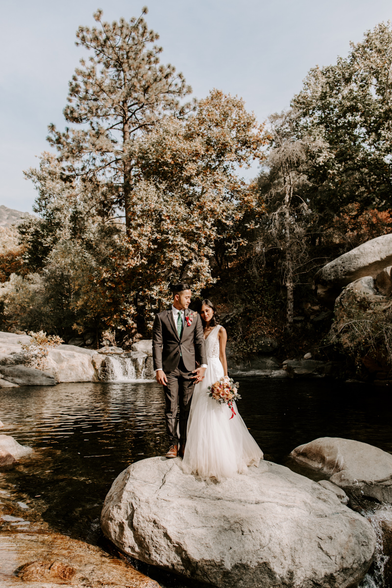 Redwood-Ranch-Three-Rivers-CA-Wedding-Venue-E+A-037.jpg