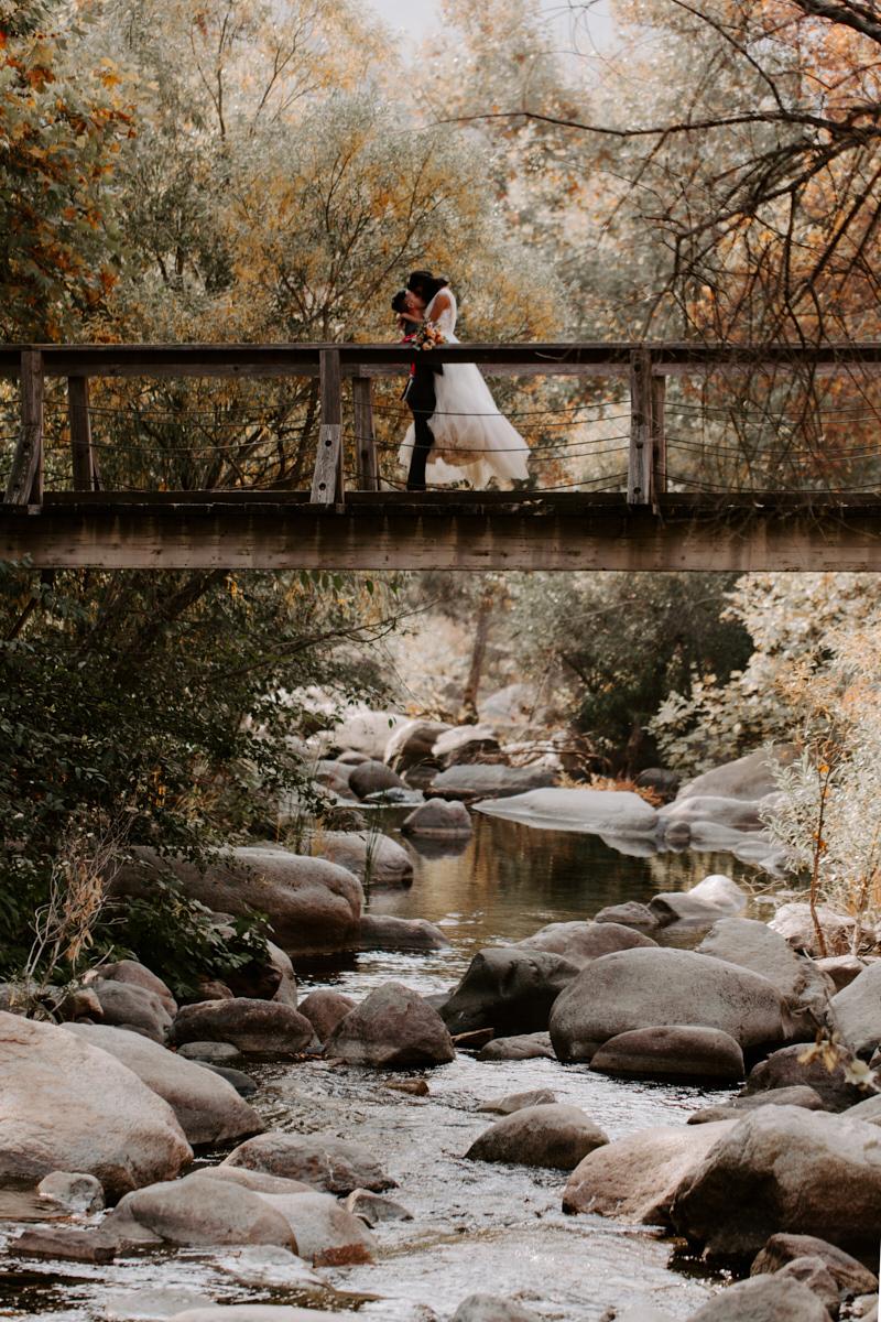 Redwood-Ranch-Three-Rivers-CA-Wedding-Venue-E+A-038.jpg