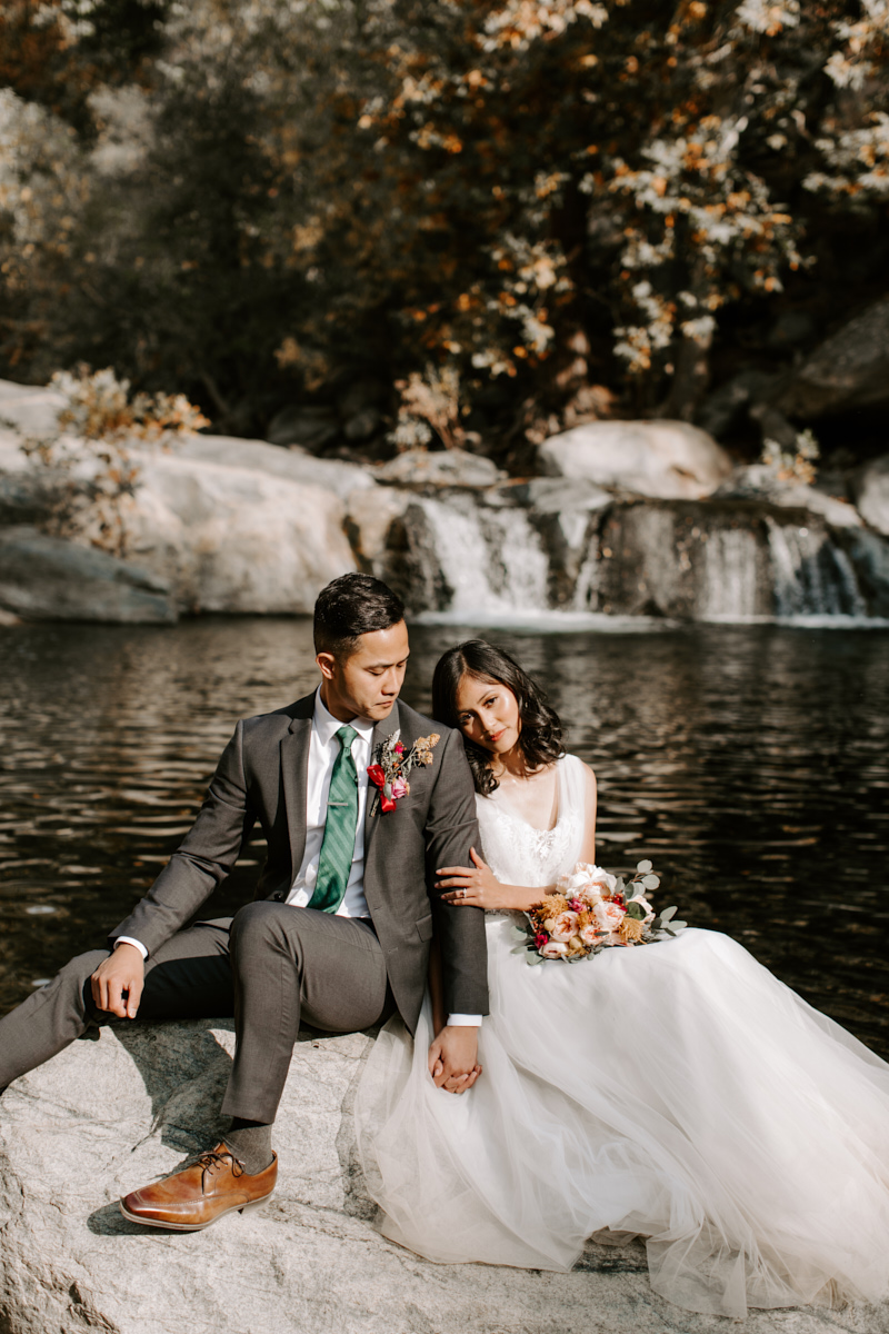 Redwood-Ranch-Three-Rivers-CA-Wedding-Venue-E+A-039.jpg